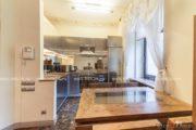 Элитная трехкомнатная квартиры посуточно в центре Москвы