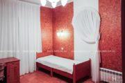 Просторная квартира посуточно в центре Москвы на Никольском пер. 4